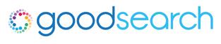 goodsearchlogo